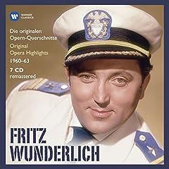 Zar Und Zimmermann � Komische Oper In 3 Akten - Gro�er Querschnitt In Deutscher Sprache (2011 - Remaster), Dritter Akt: Den Hohen Herrscher W�rdig Zu Empfangen (Van Bett, Chor)