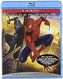 Spider-Man 3 (SE) (2 Blu-Ray)
