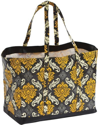 moxie-family-tote-by-picnic-plus