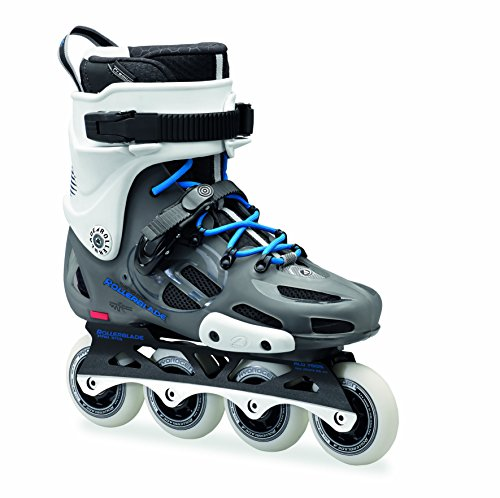 rollerblade-rb-twister-pro-limited-urban-suv-skate-grey-blue-us-size-95