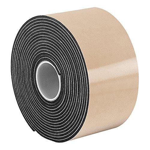 tapecase-225-cinta-de-5-4492b-de-espuma-de-polietileno-31-mil-08-mm-de-espesor-225-pulgadas-x-5-yard