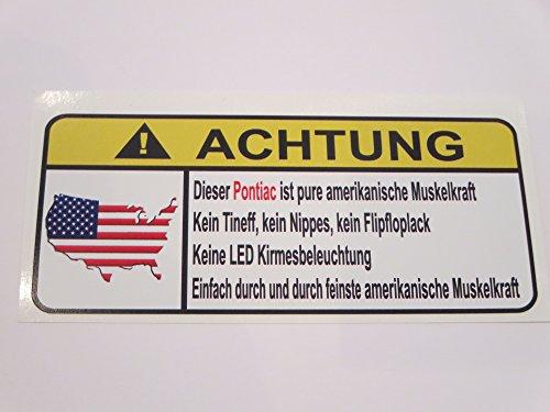 pontiac-pure-amerikanische-muskelkfaft-lustig-warnung-aufkleber-decal-sticker