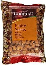 Gourmet Frutos Secos Cacahuete Frito con Miel - 125 g