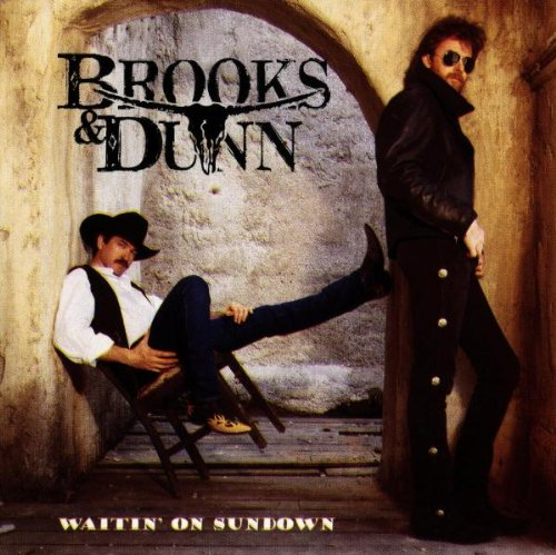 Brooks & Dunn - Brooks & Dunn - Greatest Hits - Zortam Music