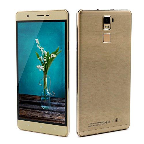 utral-thin-unlocked-60-smartphone-qhd-ips-android-51-lollipop-dual-sim-dual-standby-mtk6580-quad-cor