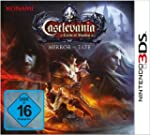 Castlevania: Lords of Shadow - Mirror...