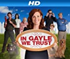 In Gayle We Trust [HD]