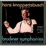 Knappertsbusch Conducts Bruckner