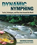 Dynamic Nymphing: Tactics, Techniques...