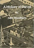 img - for A History of Darvel book / textbook / text book