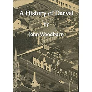 Darvel History | RM.
