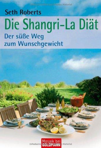 die-shangri-la-diat-der-susse-weg-zum-wunschgewicht