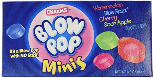 charms-blow-pop-minis-99-g-pack-of-3