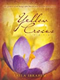 Yellow Crocus: A Novel