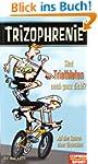 Trizophrenie - Sind Triathleten noch...