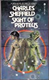 Sight of Proteus.