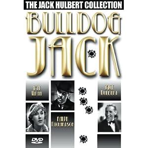 Alias Bulldog Drummond movie