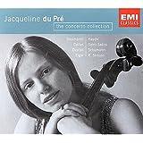 Jacqueline du Pré - The Concerto Collection