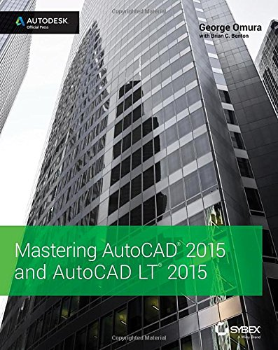 autocad workbook for architects and engineers kyles shannon r