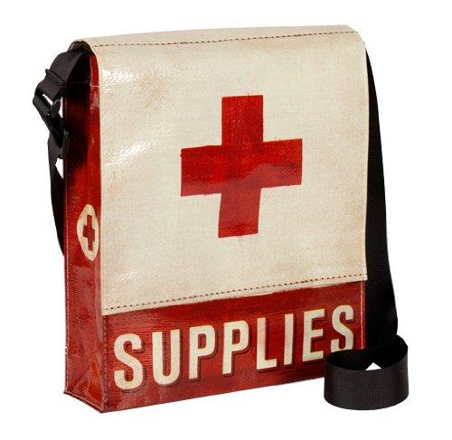 blueq-medical-supplies-messenger-bag-12-h-x-11-w-x-3-d