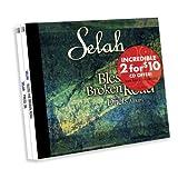 echange, troc Selah - Bless the Broken Road / Press on