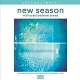 New Season ~ Israel Houghton and...