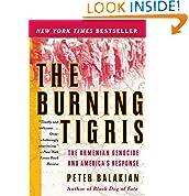 Peter Balakian (Author) (131)Download:   $0.99