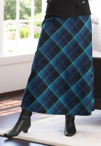 Washable Riding Skirt - Buy Washable Riding Skirt - Purchase Washable Riding Skirt (Chadwicks, Chadwicks Skirts, Chadwicks Womens Skirts, Apparel, Departments, Women, Skirts, Womens Skirts)