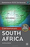 Contemporary South Africa
