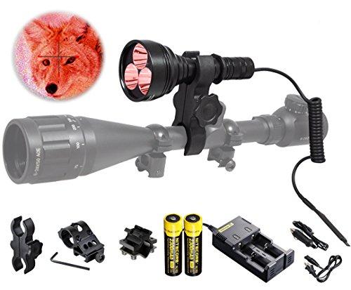 orion-m30c-377-yards-700-lumen-red-long-range-led-hog-predator-varmint-hunting-light-flashlight-kit-