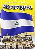Lisa Owings Nicaragua (Blastoff Readers: Exploring Countries)