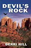Cover of Devil's Rock by Gerri Hill 1594932182