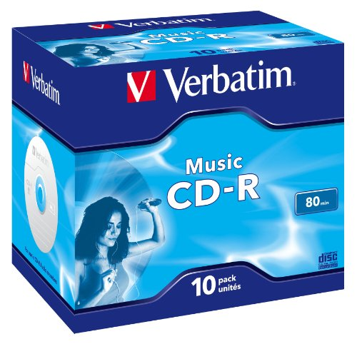 verbatim-music-cd-r-for-audio-80min-10-pack-43365-10-pack