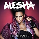 The Entertainerby Alesha Dixon