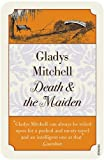 Death and the Maiden (0099546833) by Mitchell, Gladys