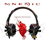 The Audio Injected Soul by Mnemic (2015-08-03)