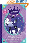 My Little Pony: Princess Luna and The...