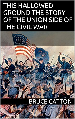 an analysis of the american civil war in the thesis by allan nevins Allan nevins (1890-1971) began life as a journalist but ended it with a reputation as one of the best popular american historians of the day although he wrote a number of books on a variety of topics, he is most famous for his eight-volume study of the civil war allan nevins was born on a farm.