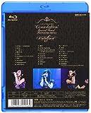 Image de Kalafina - Kalafina Live Tour 2013 Consolation Special Final [Japan BD] SEXL-35