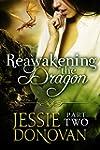 Reawakening the Dragon: Part Two (Sto...