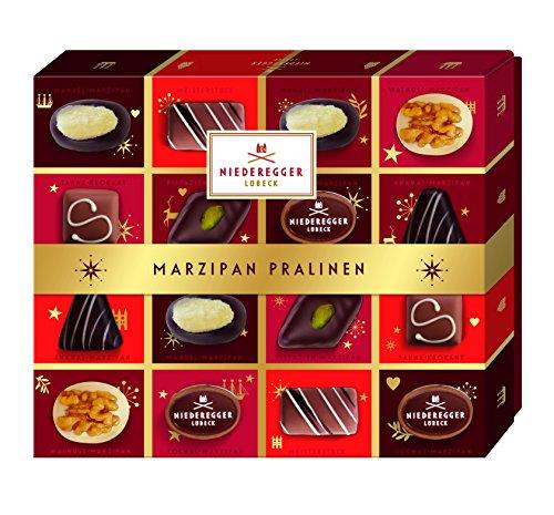 niederegger-weihnachts-traume-pralinen-1er-pack-1-x-210-g