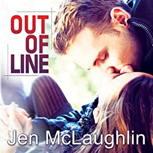 Out of Line: Out of Line, Book 1 | [Jen McLaughlin]