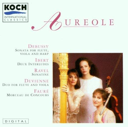 Claude Francois - Claude Francois - Zortam Music