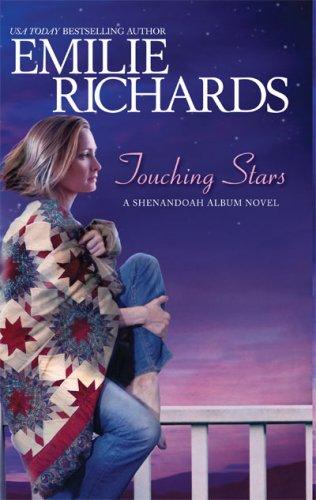Image of Touching Stars (Shenandoah Album)