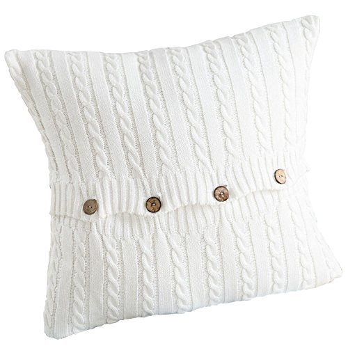 ebuygo-sh-cable-knit-cotton-cushion-cover-for-home-decorative-sofasquare-throw-pillow-case-18-inch-w