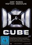 Cube title=