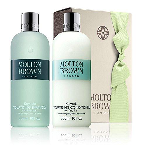 molton-brown-kumudu-set-volumizzante-cura-dei-capelli