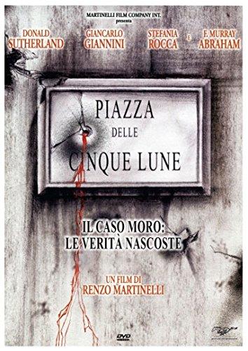 piazza-delle-cinque-lune-dvd