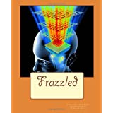 Frazzled ~ Mr. Peter Hans Johansen