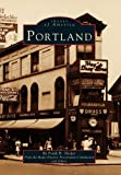 img - for Portland (ME) (Images of America) book / textbook / text book